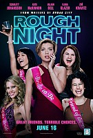 IMAGE FROM Rough Night