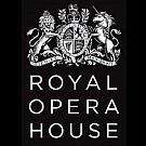 IMAGE FROM The Royal Opera House: Otello