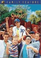 IMAGE FROM The Sandlot