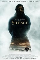 IMAGE FROM Silence