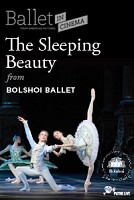 IMAGE FROM Bolshoi Ballet: The Sleeping Beauty