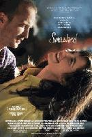 movie poster for Smashed