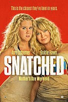 IMAGE FROM Snatched