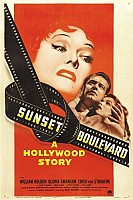 IMAGE FROM Sunset Blvd.