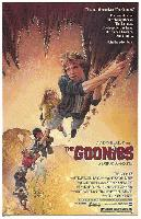 IMAGE FROM The Goonies