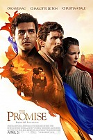 IMAGE FROM The Promise