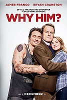 IMAGE FROM Why Him?